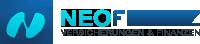 NEOFINANZ - Versicherungen & Finanzen